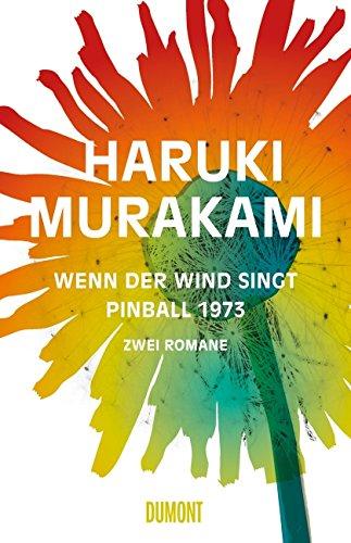 Wenn der Wind singt Pinball 1973
