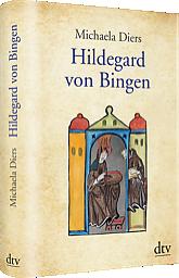 hildegard_von_bingen-9783423280105