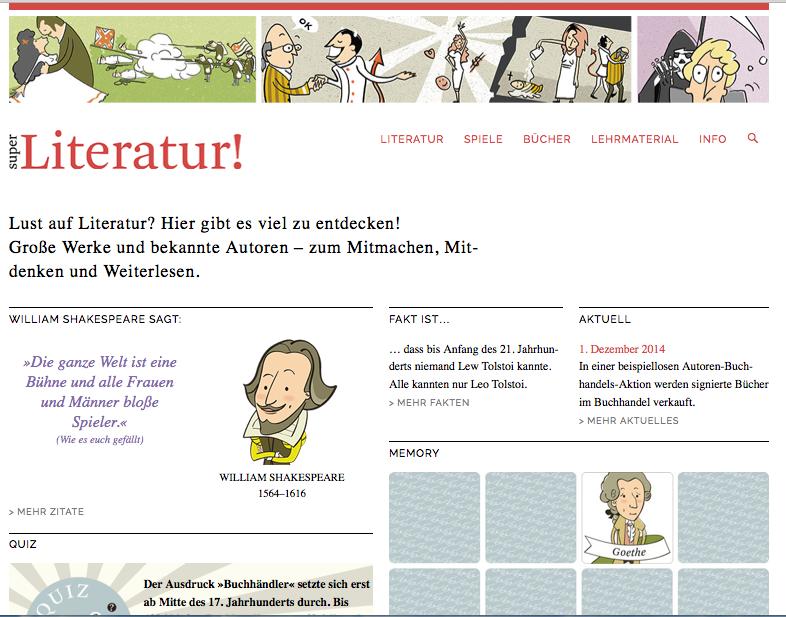 Screenshot superliteratur 2014-12-02 um 05.58.23