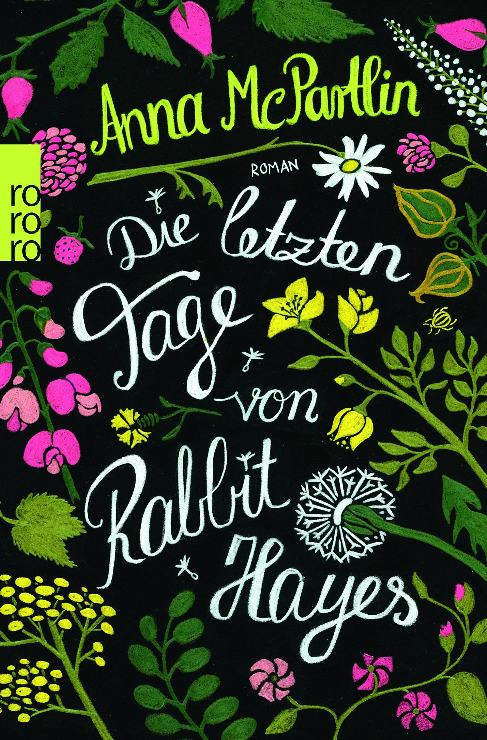 Rabbit Hayes