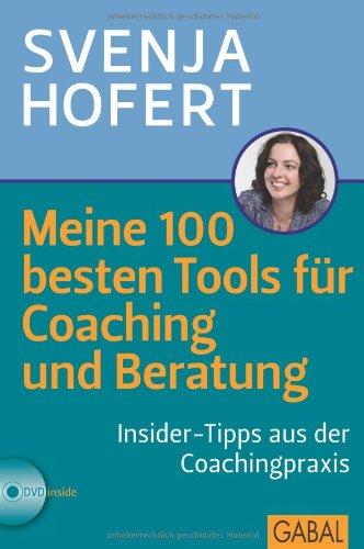 100 besten tools