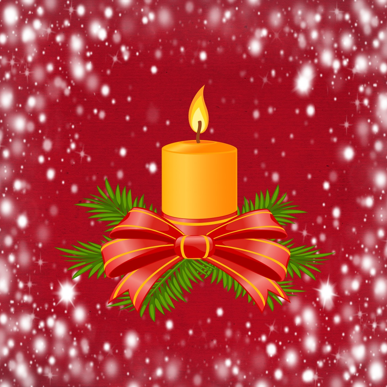 advent-1065124_1280