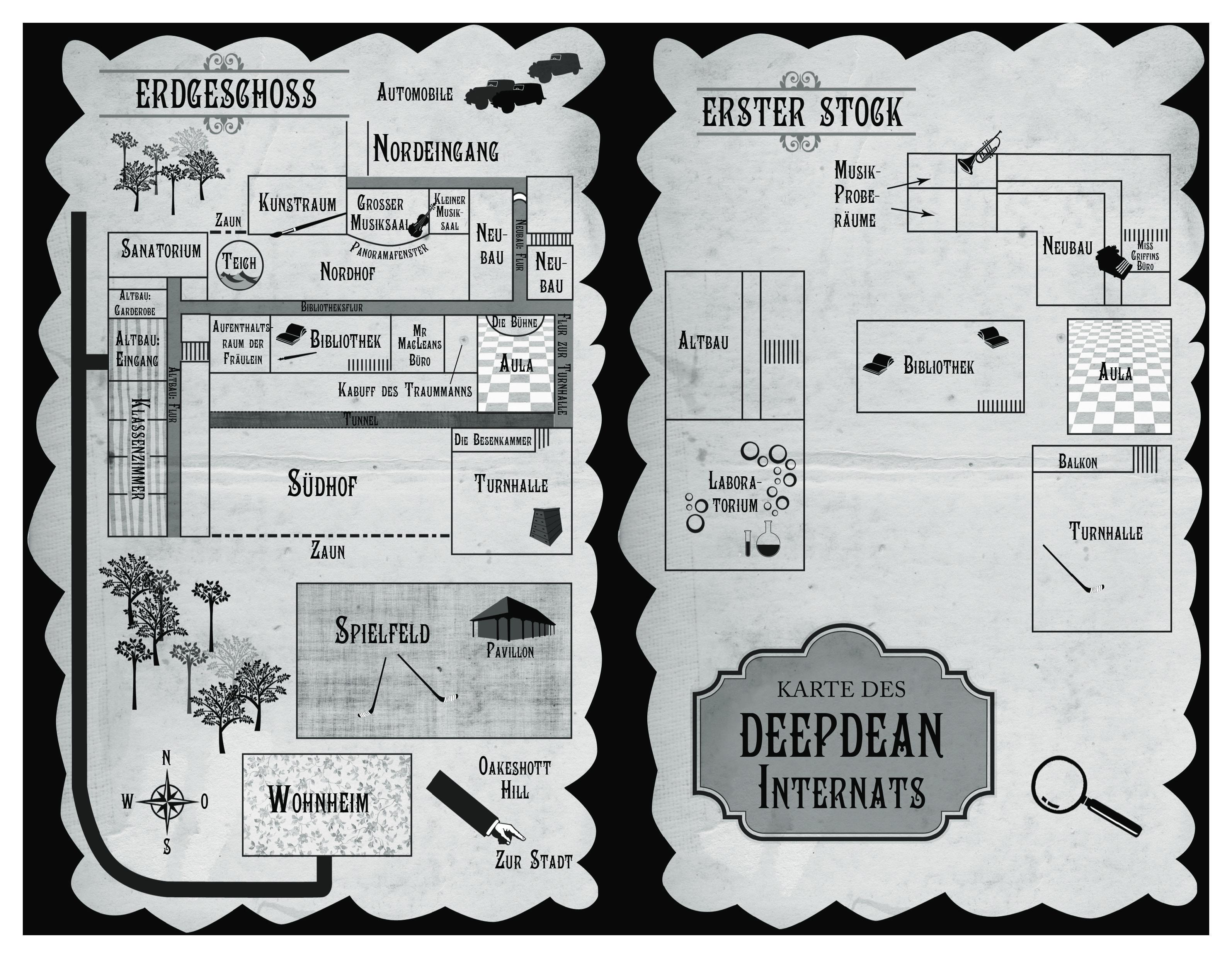 Lageplan Internet.jpg